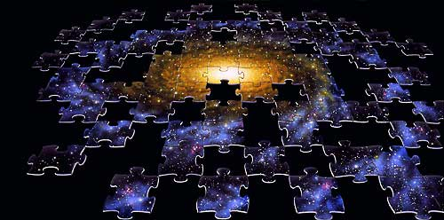 universo-desconocido