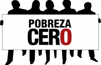 logo_pobreza