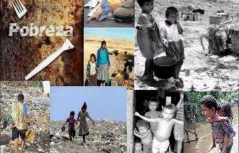 pobreza-090827220010-phpapp01-thumbnail-4