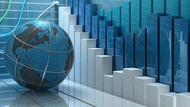 Economía-Mundial-620x350