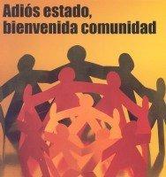 Comunitarismo(1)