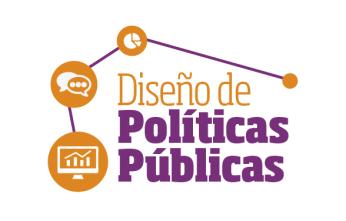 logo-diseño-politicas-publicas