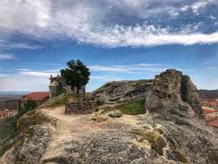 Qué ver y qué hacer en la Sierra de la Demanda de Burgos