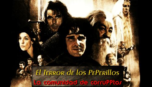 Falciani, el terror de los corruPPtos