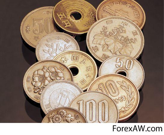 cum să câștigi profitabil pe schimbul de monedă electronică)