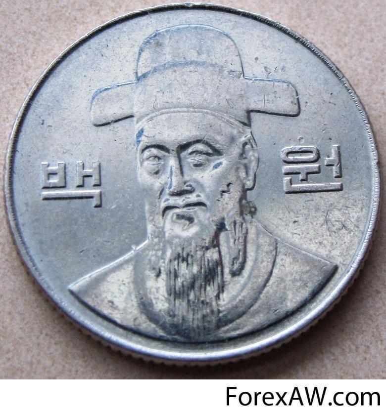 insula forex moneda