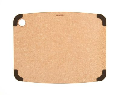Epicurean Non-Slip Series Cutting Board