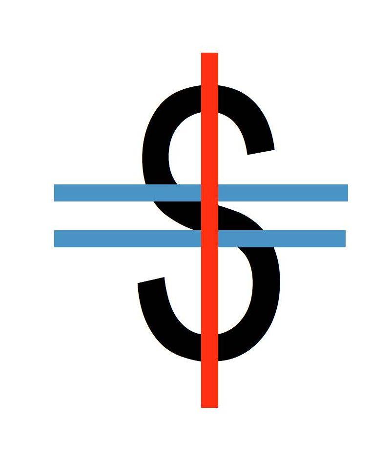 Economic Equality
