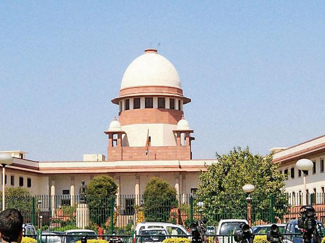 Friends Become Indian Supreme Court Judges   TNILIVE Judicial News