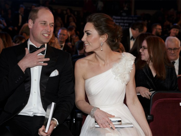 WilliamKate