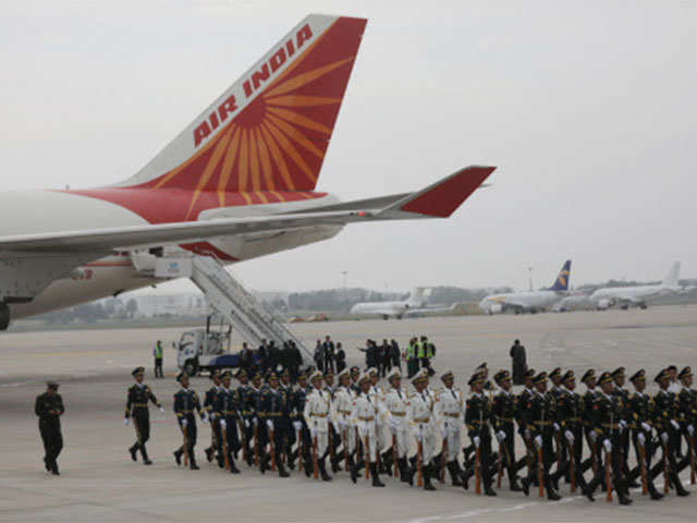 air india helping jet airways passengers with special offers