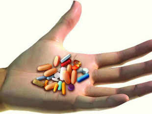 The finance ministry last week exempted drug makers from the excise duty on repacking or relabeling, an exception available for 45 days.