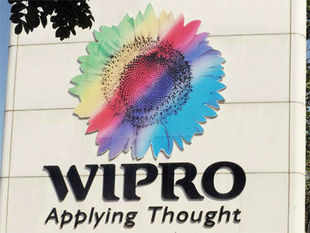 The purchase agreement of $75 million includes a deferred earn-out component, Wipro said without giving further details of the deal with.