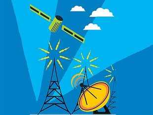 Telecom Regulatory Authority of India (TRAI) hosted the discussion to seek the opinion of stakeholders on the reserve price for auction of spectrum in the 800 MHz band.