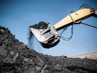 The assurance from the 38 coal producing allocatees came during the meeting held to review the progress of coal production from captive blocks during 2013-14.