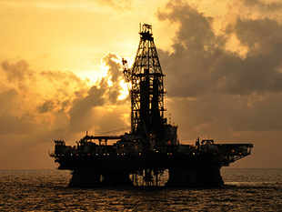 ONGC Videsh signed two production sharing contracts (PSC) to explore oil and gas in Bangladeshi waters.
