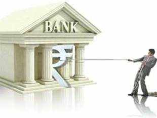 NBFCstocks are in focus as some investors are showing renewed interest in them in the hope that they or their parent company would get a bankinglicencesoon.
