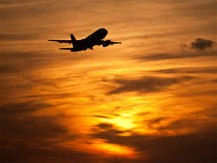 From Oct onwards, domestic airlines on an average have struggled to fill even three-quarters of each flight. Dmand fall is a temporary blip in the industry.