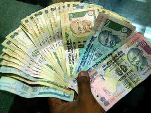 Narendra Modi Effect: clutch of PE funds out to raise $2 billion