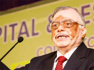 Kerala Governor P Sathasivam has said litigations involving management and labour in rubber plantations have led to wastage of time and money.