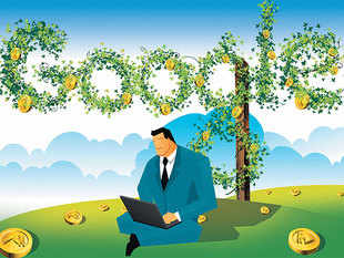 Google has picked India to kick-start its start-up mentorship programme Launchpad this year, signalling its growing interest in Indian start-ups.