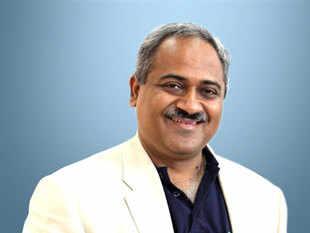 Budget 2015 will improve quality of life: Ganesh Vasudevan