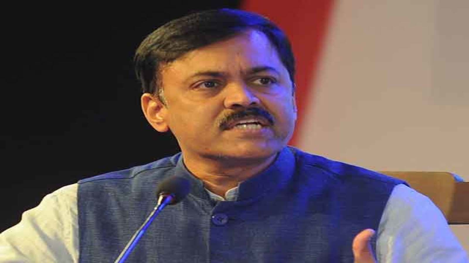 Image result for gvl narasimha rao