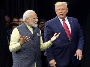 http://economictimes.indiatimes.com/