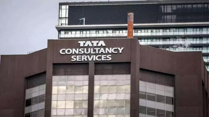 tcs q2 results takeaways profit in line strong deal momentum may support rich valuations