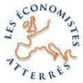 Economistes Atterrés
