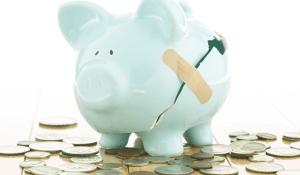 COVID-19 Solutions financières temporaires