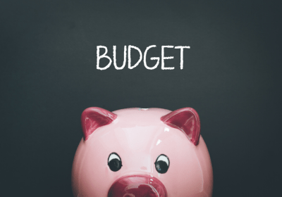 Guide faire budget