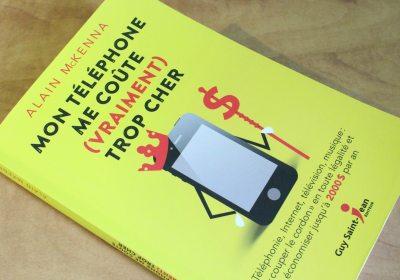 livre-mckenna-telephone