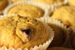 muffins-citrouille-dattes
