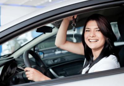 achat automobile neuve usagée