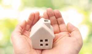 assurance habitation valeur maison