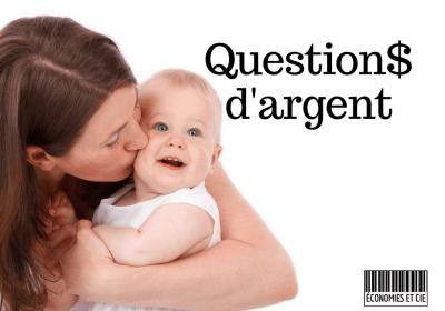assurances pour enfant