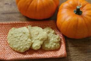 biscuits-avoine-citrouille