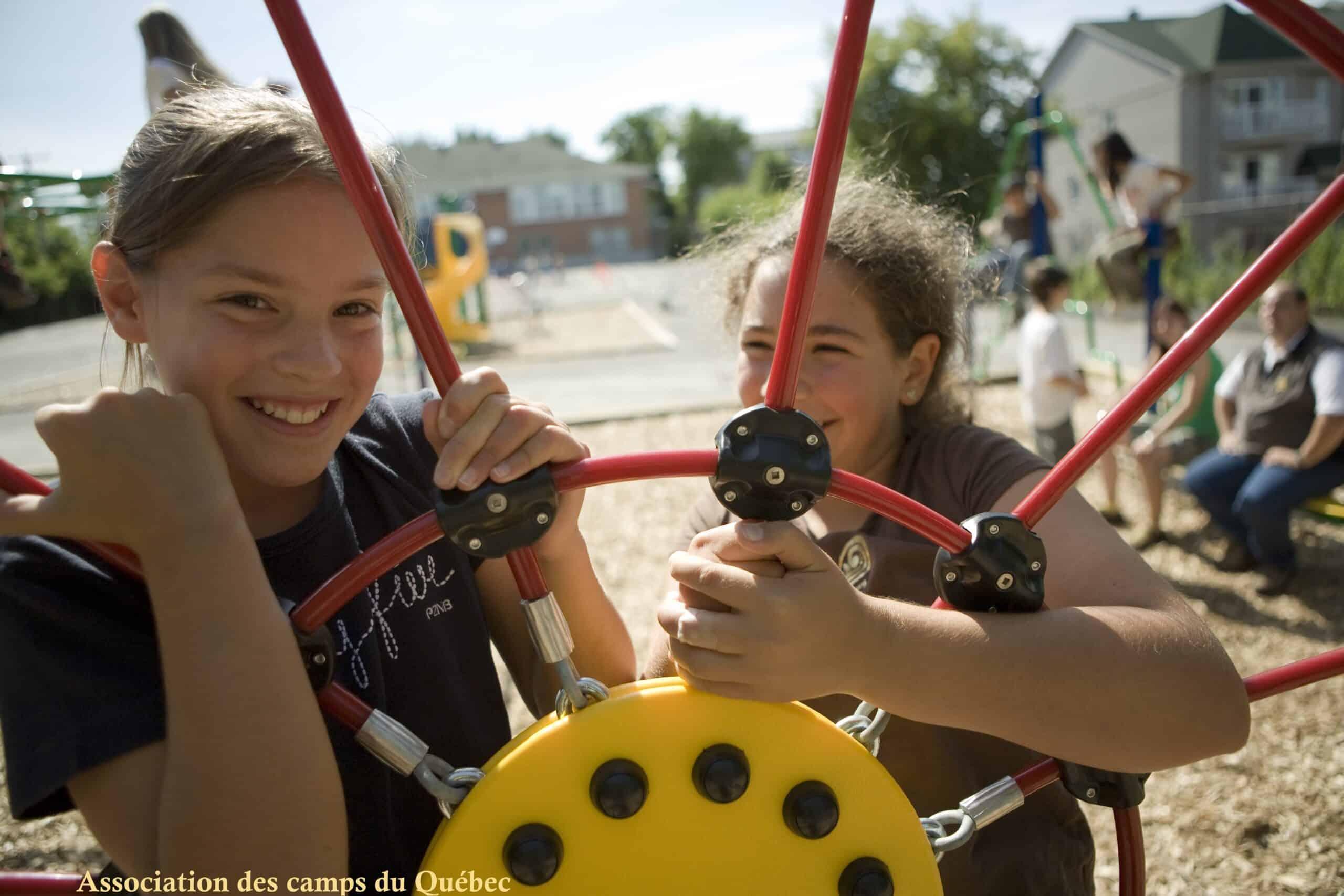 impot quebec credit activité sports des enfants