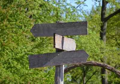 choix difficiles direction