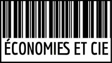 Économies et cie