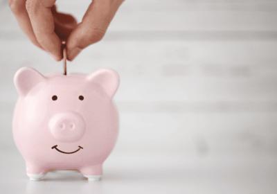épargner pour un fonds d'urgence