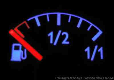 économies d'essence