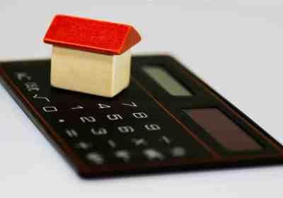 maison renouvellement hypothécaire