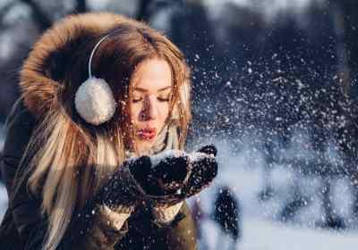 activités gratuites neige mars
