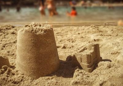 plages gratuites Québec