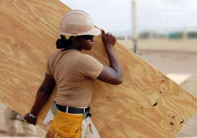 rénovations construction