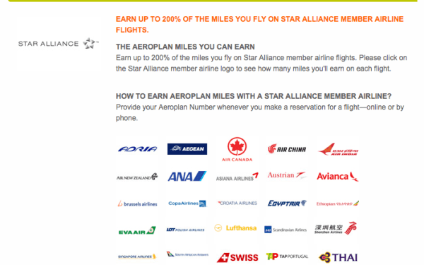 Air Canada to launch its own loyalty program in 2020 – Is this the end of Aeroplan?