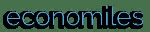 economiles