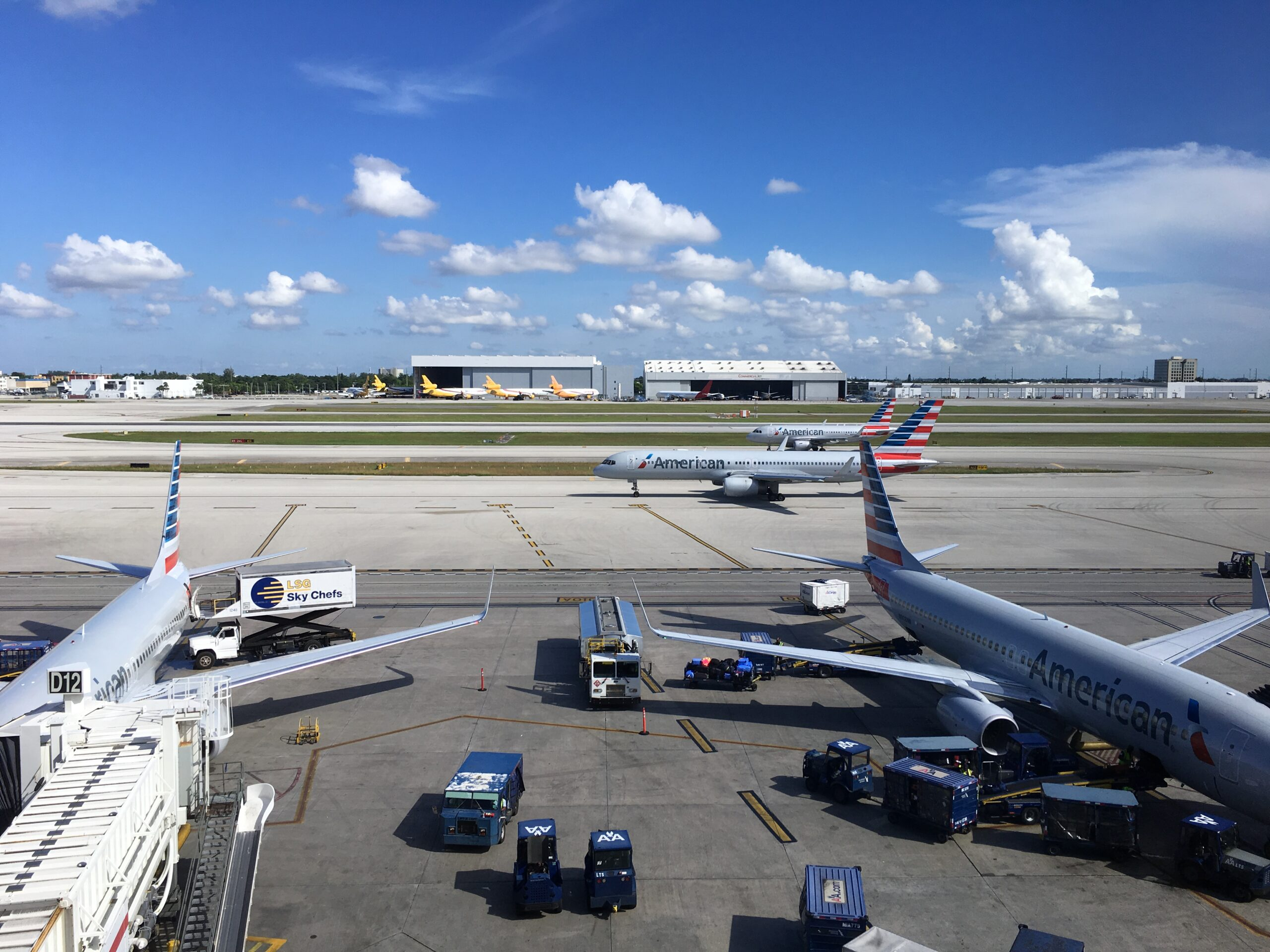 How I Bought American Airlines Miles For 67% Off!